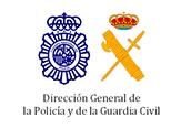 Dirección General de la Policía y de la Guardia Civil