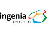 Ingenia Telecom