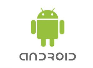 Android - Core Networks