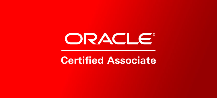 Curso de Oracle Linux Workshop