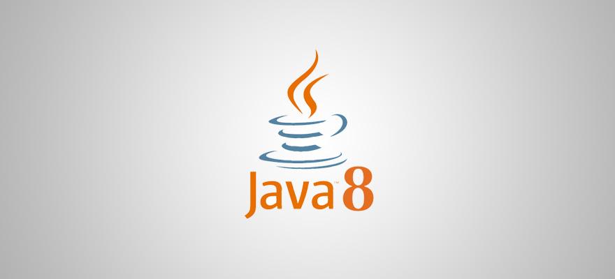 Curso de Java SE 8 Fundamentals