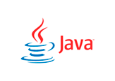 Java - Core Networks