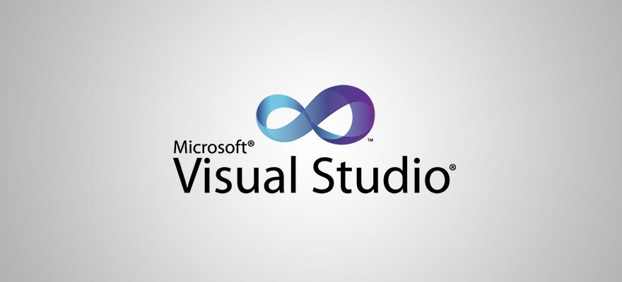 Curso de Microsoft Visual Studio con C# .NET