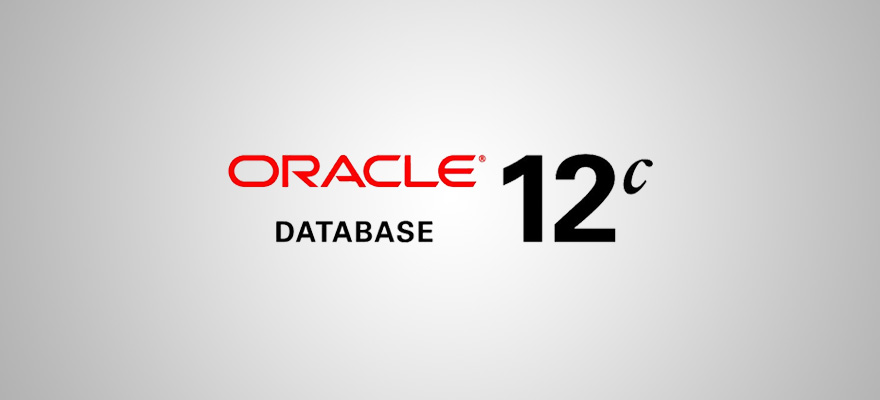 Curso de Oracle Database 12c: Administration