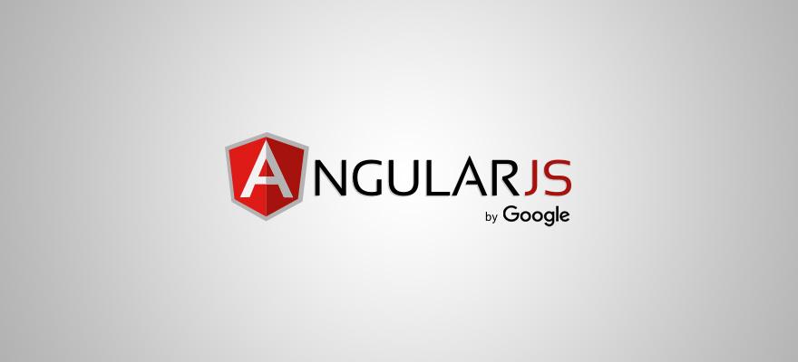 Curso de Angular JS