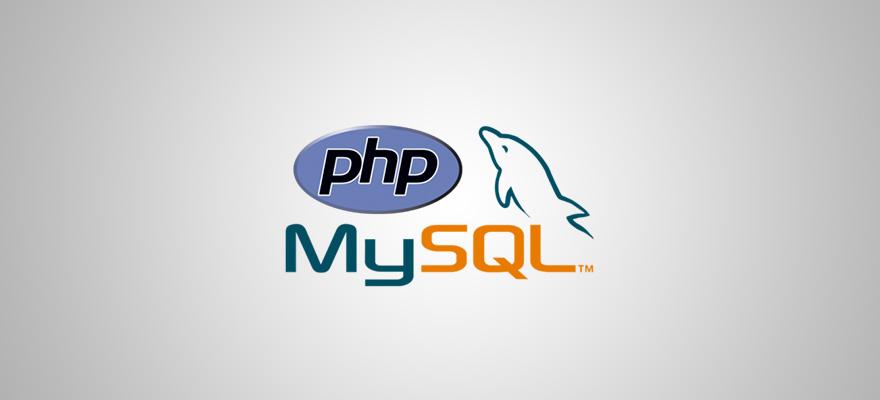 Curso de MySQL y PHP