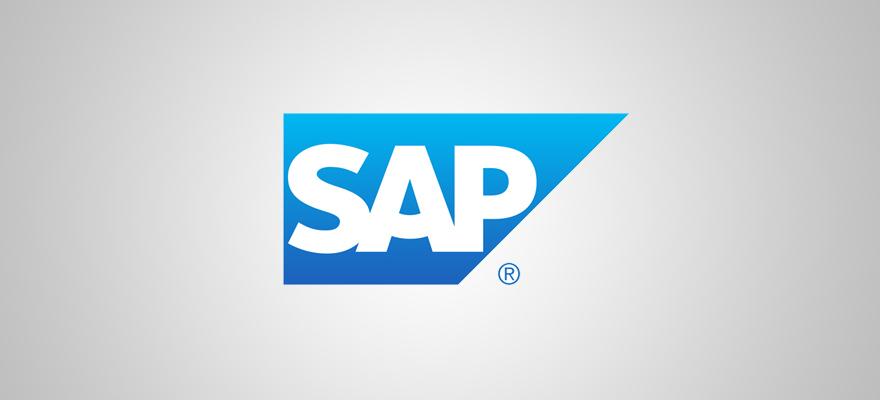 Curso de SAP MM