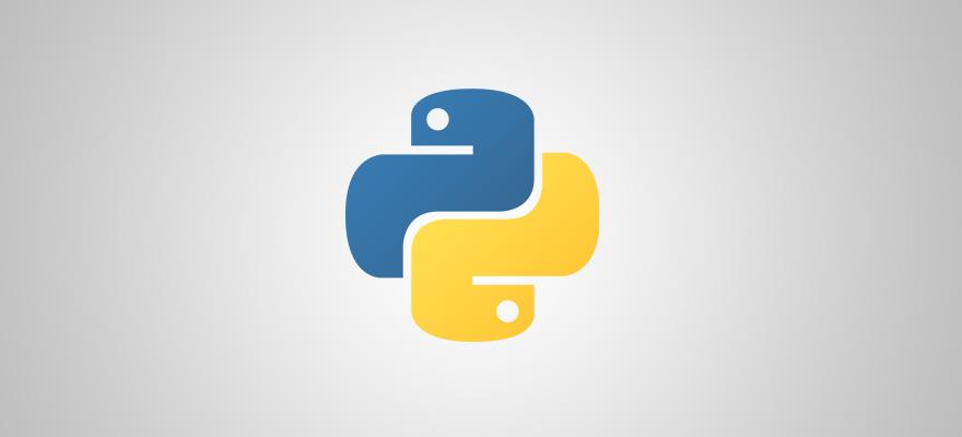 Curso de Python en Sevilla | Core Networks