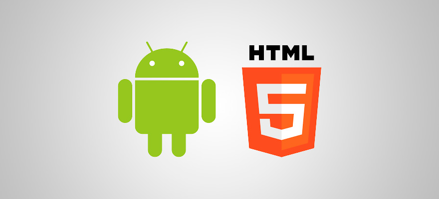 Curso de aplicaciones con Android y HTML5